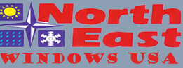 northeast-window-logo