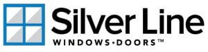 Silver Line Windows logo