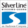 silverline-window