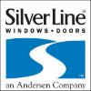 silverline-window