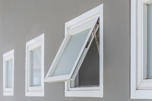Advantages Of Installing Awning Windows Atlantic Window