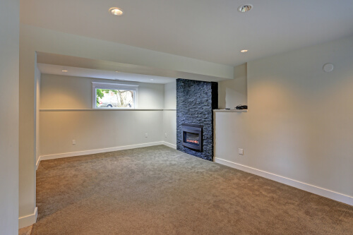 8 Reasons Why You Should Replace Your Basement Windows