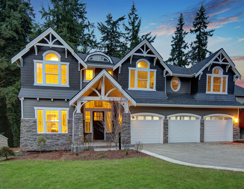 The Benefits of Vinyl Siding and Vinyl Window Replacement